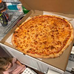 patrick.kelly17 on One Bite Pizza App