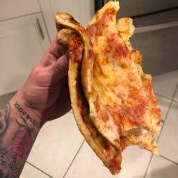 matt.bomboy on One Bite Pizza App
