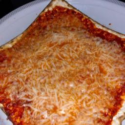 highly_crusted on One Bite Pizza App