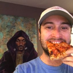 drew.mcintyre on One Bite Pizza App