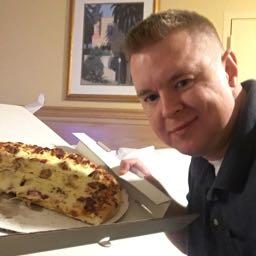 ryan.kelly24 on One Bite Pizza App