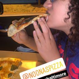 tj.gonen on One Bite Pizza App