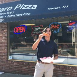 da.pizza.pledge on One Bite Pizza App