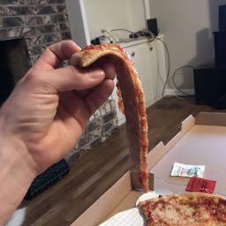 miles.grilliot on One Bite Pizza App