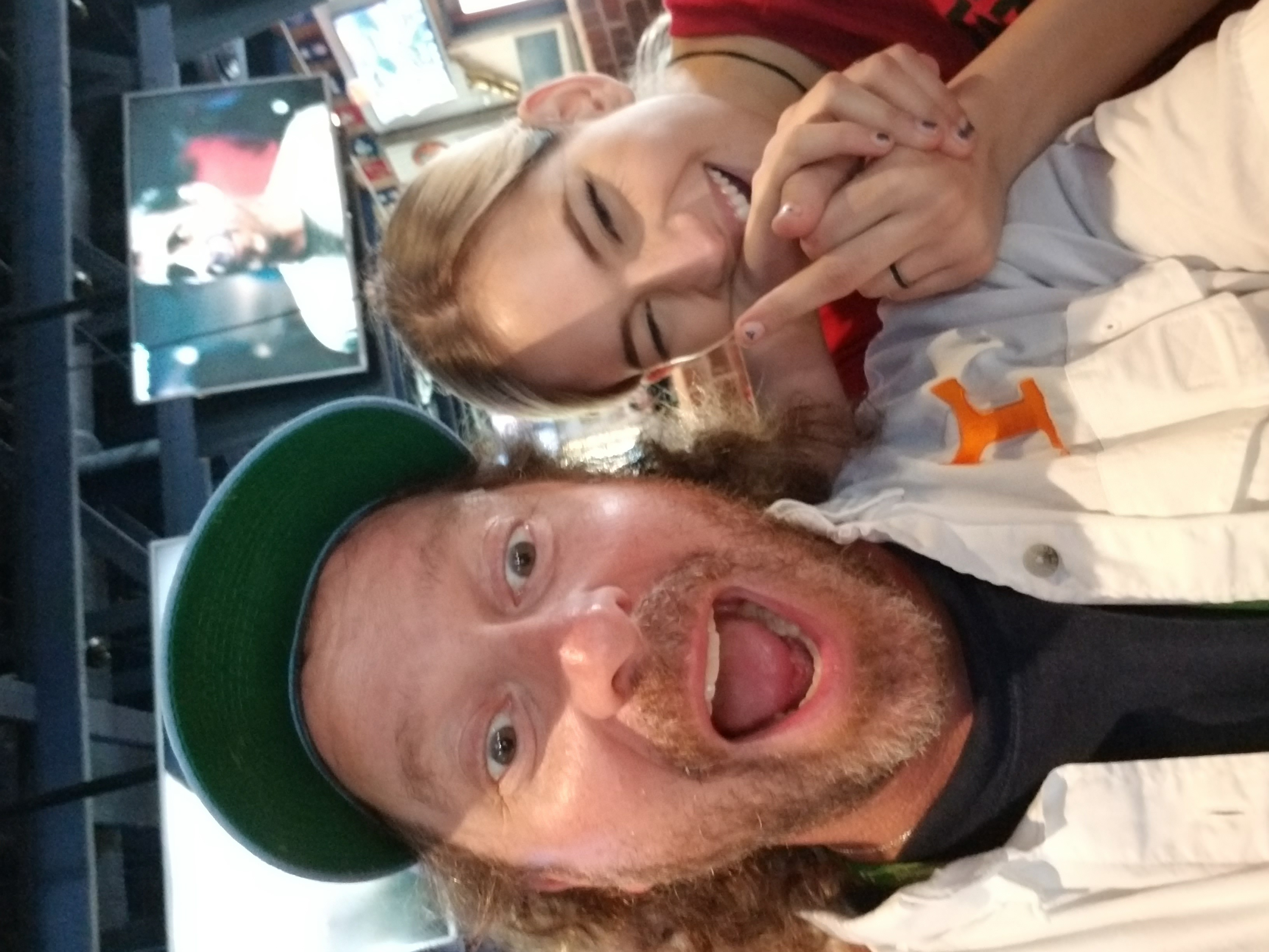 jake.cohn on One Bite Pizza App