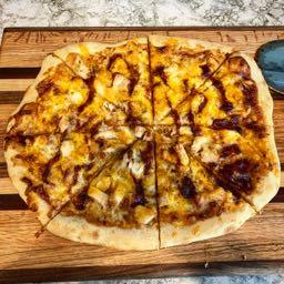 alex.bowers on One Bite Pizza App