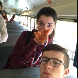 steven.h on One Bite Pizza App