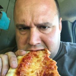 brybryyyy on One Bite Pizza App