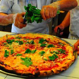 bestslice on One Bite Pizza App