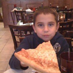 rayce.haden on One Bite Pizza App