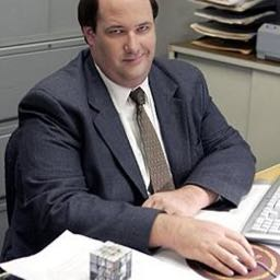 kevinmalone on One Bite Pizza App