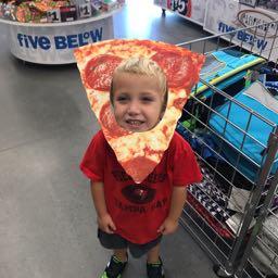 zach.kolesser on One Bite Pizza App