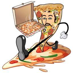 noahrich19 on One Bite Pizza App