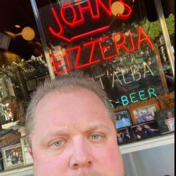 preston.yothers on One Bite Pizza App
