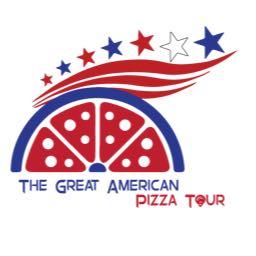 thegreatamericanpizzatour on One Bite Pizza App