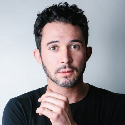 justinwillman on One Bite Pizza App