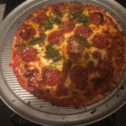 mike.redden on One Bite Pizza App