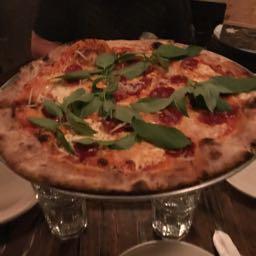 joe.r1 on One Bite Pizza App