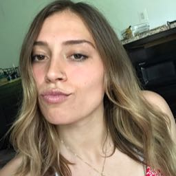 madcoolcumber on One Bite Pizza App