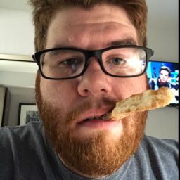 seth.canfield on One Bite Pizza App