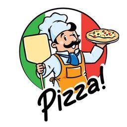 pizza_nick on One Bite Pizza App