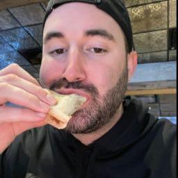 nicholas.weisend on One Bite Pizza App