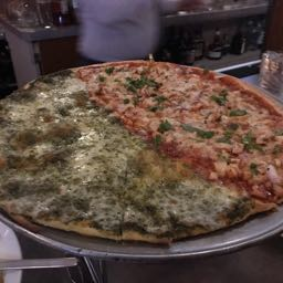 kim.mouzon on One Bite Pizza App