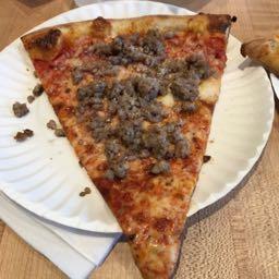 tim.blake on One Bite Pizza App