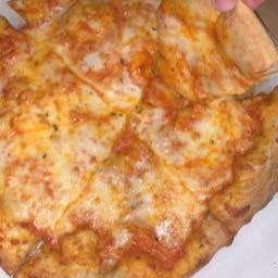 mattyboyyy on One Bite Pizza App