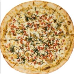 beniford on One Bite Pizza App