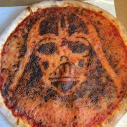 jimc3po on One Bite Pizza App