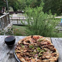 ryanex23 on One Bite Pizza App