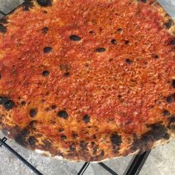 david.coppola on One Bite Pizza App