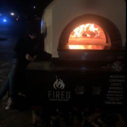sarah.correa on One Bite Pizza App