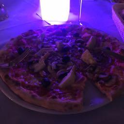 chris.hopkins2 on One Bite Pizza App