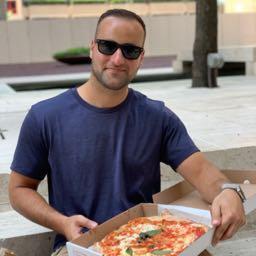 josh.coury on One Bite Pizza App