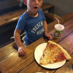 jason.meegan on One Bite Pizza App