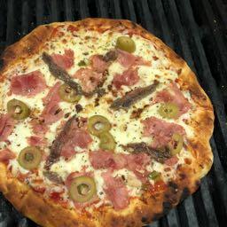 matt.borman1 on One Bite Pizza App