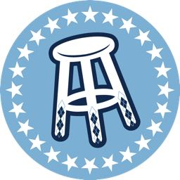 unc.barstool on One Bite Pizza App