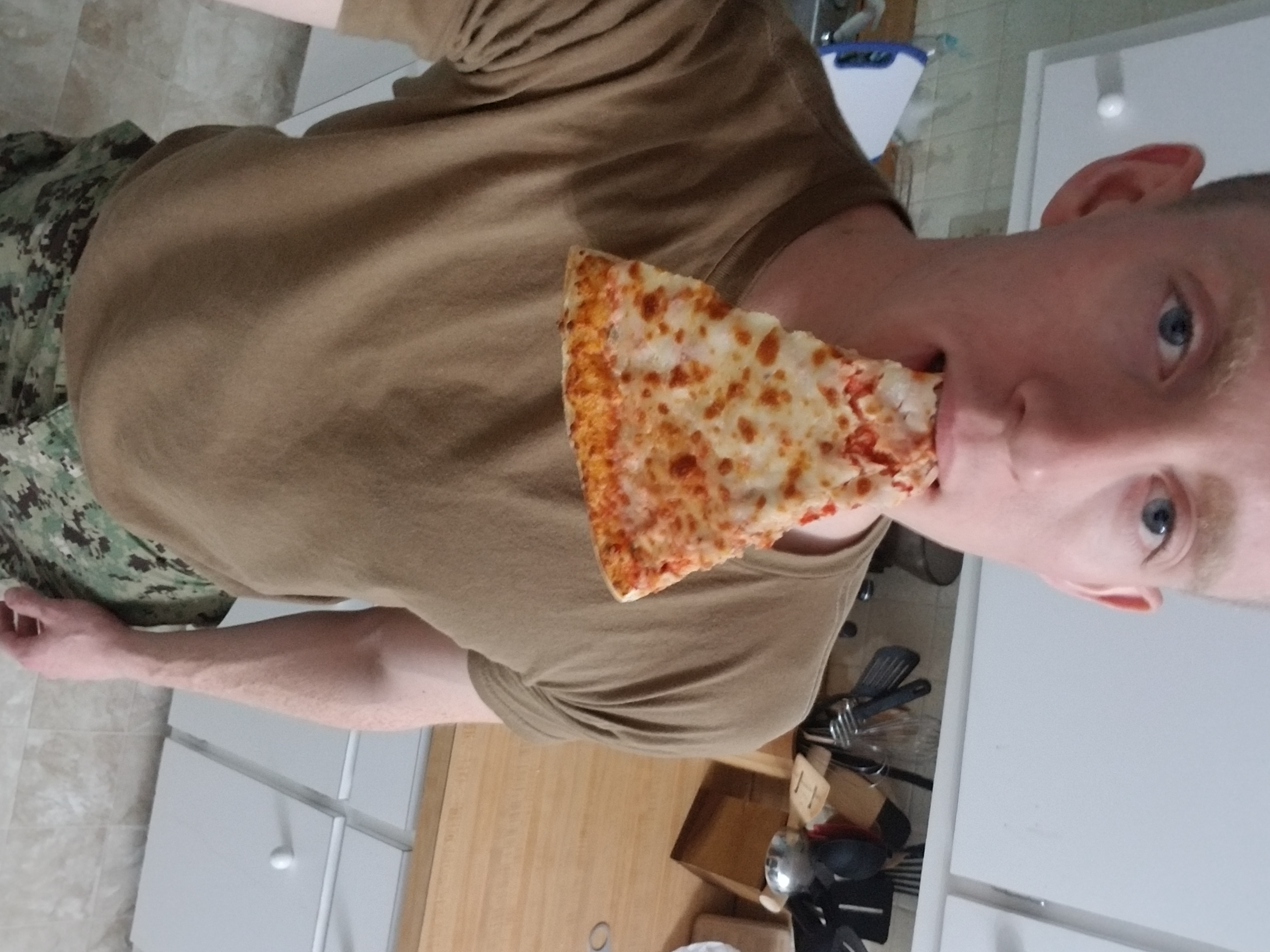 jack.nugent1 on One Bite Pizza App