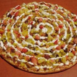 jtownpizzaboy on One Bite Pizza App