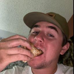lee.mcdonald on One Bite Pizza App