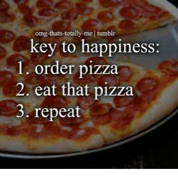 sol.adler on One Bite Pizza App