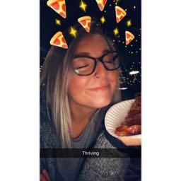 alyshia.aretz on One Bite Pizza App
