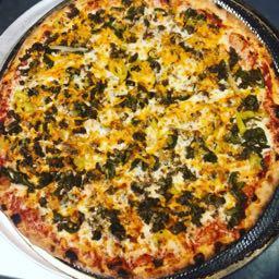 luis.martinez6 on One Bite Pizza App