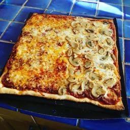 trevor.olson1 on One Bite Pizza App