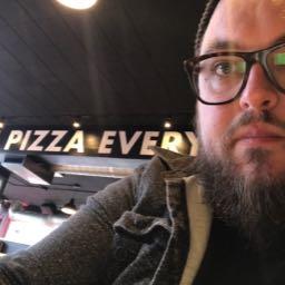 mark.pratt-russum on One Bite Pizza App