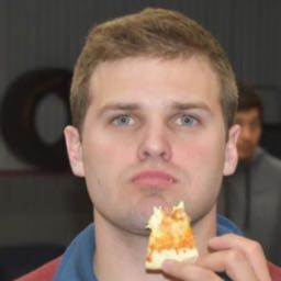 miles.scholl on One Bite Pizza App