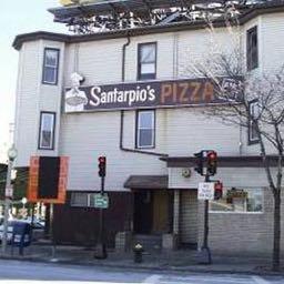 pizzasnob101 on One Bite Pizza App