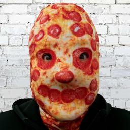 aussiepizza on One Bite Pizza App